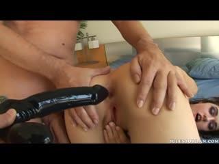 ФРЕНДСШОП.РФ Саша Грей Sasha Grey - Hard Sex, Hardcore, Anal Sex