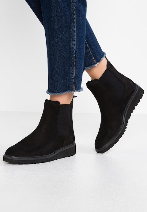 Модная обувь 2019, которую невероятно удобно носить