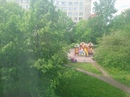 Объявление от Alexey - фото №9