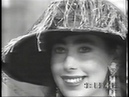 Маэстро на Западе Чилийское ТВ 1990