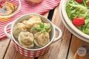 6 самых вкусных рецептов блюд с бараниной