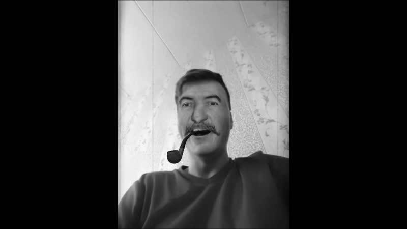 Чёрная Пантера - русский трейлер (2019)
