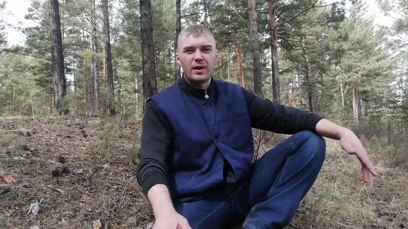 Месть Путина Объявлена охота на журналиста Станислав Захаров ушёл в партизаны