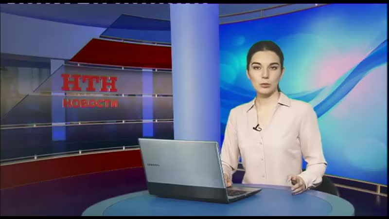 Новости НТН 24 Новые подробности связанные с живодерками академгородка