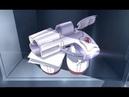 AMV - просто нажми на курок грустный аниме клип
