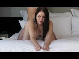 Kathryn [GolieMisli+18, Big Dick, All Sex, Casting, Milf, Mom, Natural Tits, Big Ass, Blowjob, New HD Porn 2019]