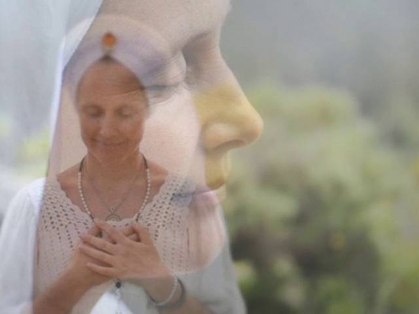 Heart of the Univers ~ Snatam Kaur Peter Kater