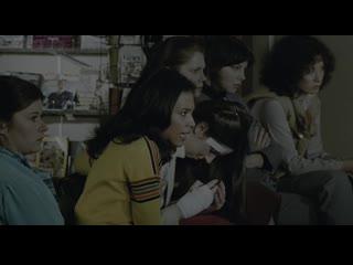 Вирус-1980| History Porn