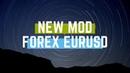 Новый мод для ТНЕБот для торговли на форекс валюте инструкция как сделать самому