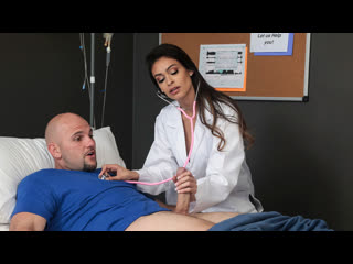 [Brazzers] Katana Kombat - The Cure For Insomnia NewPorn2019