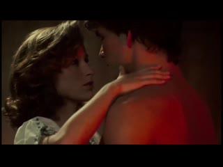 Премьера! T1One - Тепло твоих рук (фан клип) tione