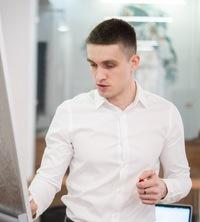 Сергей Серый