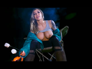 Karma Rx 2 [PornMir, ПОРНО, new Porn, HD 1080, hardcore, cumshot, blonde, big tits, shaved, tattoo, cowgirl]