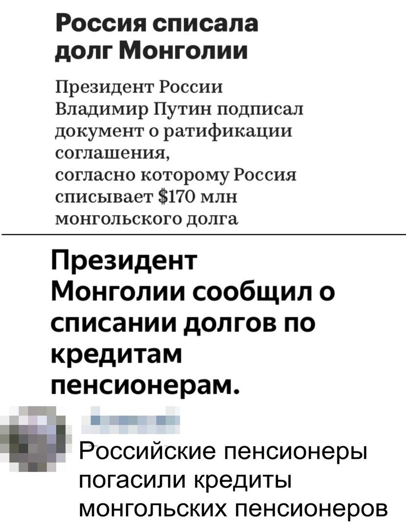https://sun1-87.userapi.com/c855628/v855628746/1c0fcd/2XWs7e-hGDc.jpg