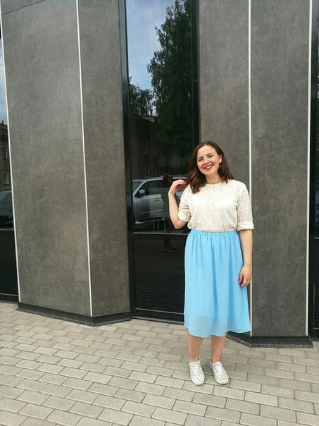 Молодая студентка пожертвовала собой, чтобы спасти тонущих детей. История пришла к нам из Вологодской области. 21 июня 19-летняя Дружинина отдыхала на берегу Кубенского озера вместе со своим