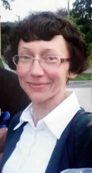 Из-за врачебной ошибки 53-летняя Елена Бондаренко уже девять месяцев находится в коме 53- летняя Елена Бондаренко в последнее время жила во Франции с мужем-французом. В Украину приезжала