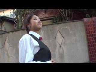 Satomi Suzuki [SKYHD-056][, Японское порно, new Japan Porno, Uncensored]