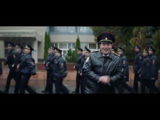 ОЛЕ-ОЛЕ. Полицейский с Рублевки. Новый сезон смотри только на PREMIER!