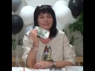 Вся правда об ООО россия((( У нас не деньги, а векселя США ((((((((