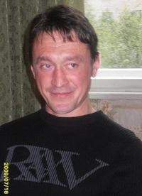 Алексей, 51, Kovdor
