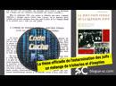 La thèse officielle de l'extermination des Juifs un mélange de tricheries et d'inepties