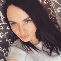Мария Никитюк