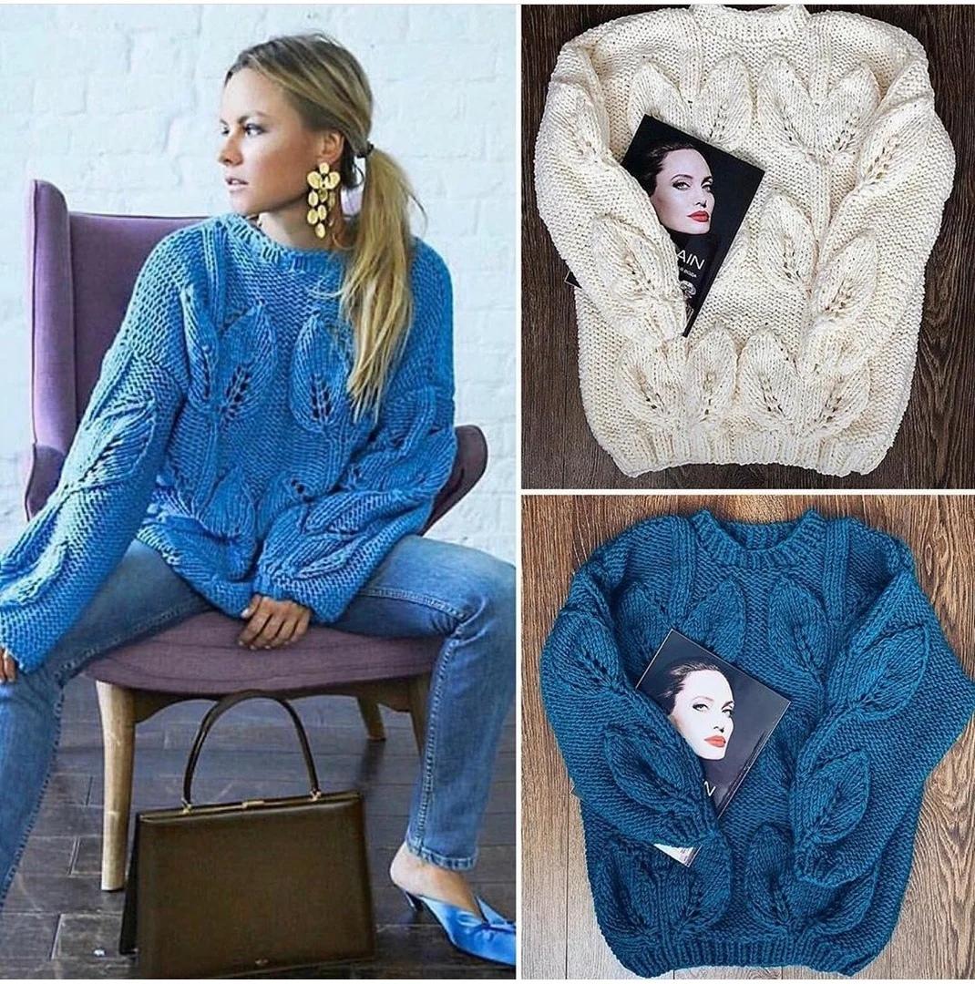 3 совета, как одеваться в холода уютно, тепло и стильно