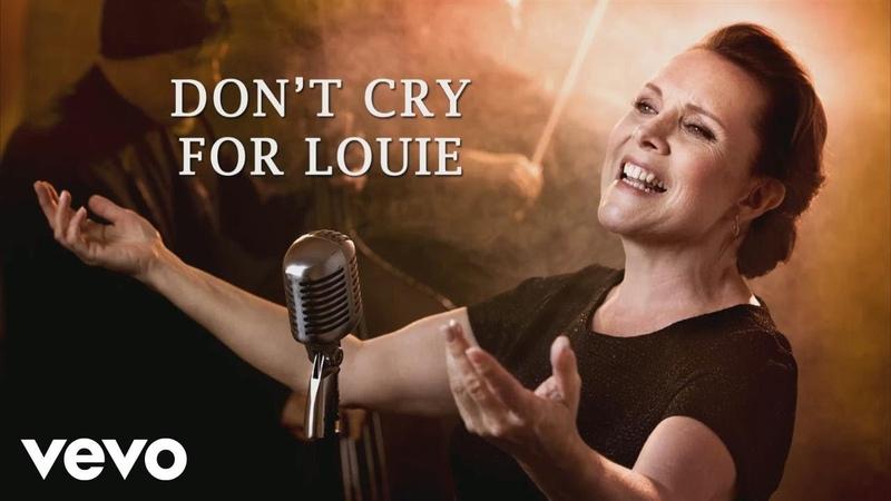 Vaya Con Dios Don't Cry For Louie Still