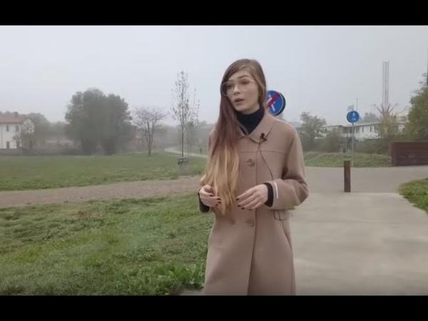 Стримерша Карина исполняет песнь про Мужик Не Должен. Что не так в Карине и ее заказчиках
