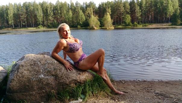 В Санкт-Петербурге мать-пенсионерка спрятала в кустах тело дочери-проститутки Не было денег на похороныТело женщины было обнаружено около девяти утра 18 июля в кустах под окнами многоквартирного