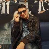 Кирилл Трещёв