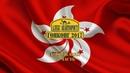 Гонконг 🇭🇰 Диснейленд Лантау Часть 11 💯Алекс Авантюрист