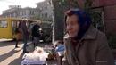 Как выживают пенсионеры на карантине в Украине