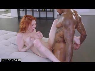 Maitland Ward [порно, трах, ебля,  секс, инцест, porn, Milf, home, шлюха, домашнее, sex, минет, измена]