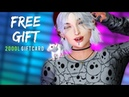 FREE GIFTS Second Life