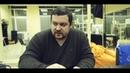 Эрик Давидыч рассказывает как он заработал свои первые деньги
