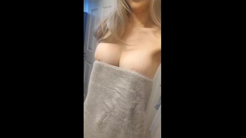 малолетка слив школьница юная цп голая вписка показывает писю перископ оргазм печенье
