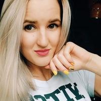 Лера Румянцева