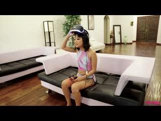 Saya Song [порно, HD 1080, секс, POVD, Brazzers, +18, home, шлюх