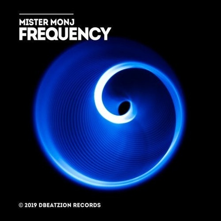 Mister Monj - Frequency (Radio mix)