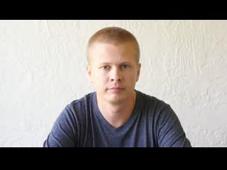 Украинский журналист о том, как в 2014 году вынес из российского плена видео с танком T-72Б3