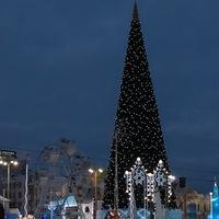 Логотип 3-4 января Екатеринбург-Невьянск-Таволги