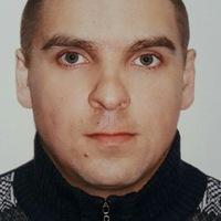 Лёха Коккоев