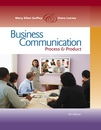 Business Communication Process and Product by Mary Ellen Guffey, Dana Loewy (z-lib.org)