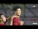 Hà Đức Chinh với 3 bàn thắng - Xem lại 4 bàn thắng của Việt Nam vào lưới Campuchia