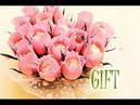 🌺 Подарок Своими Руками Sweet heart Букеты из Конфет