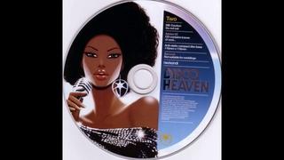 Hed Kandi Disco Heaven 2009 - CD 2