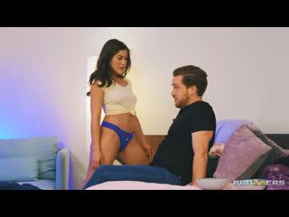 Kendra Spade трахается как богиня мамка минет русский домашний секс порно массаж анал milf massage tits ass sex porn сиськи