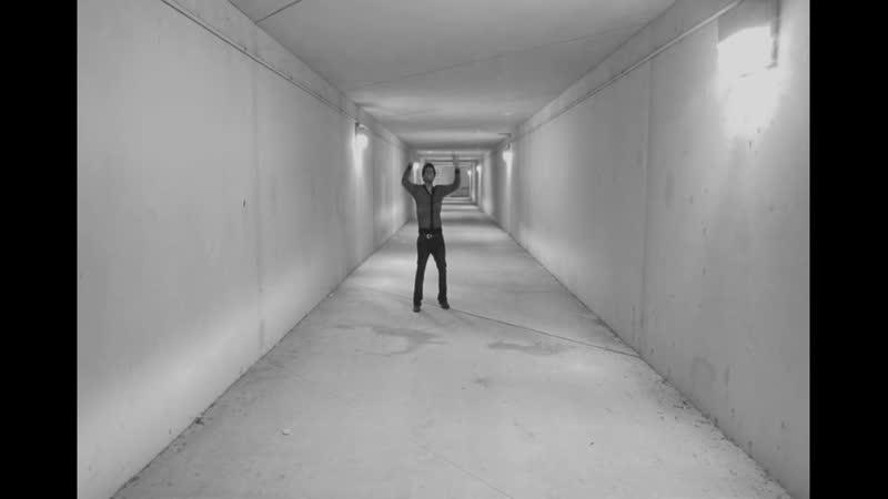 Louie St Claire Jay Z Hol Up Lyric Video Explicit © 2014