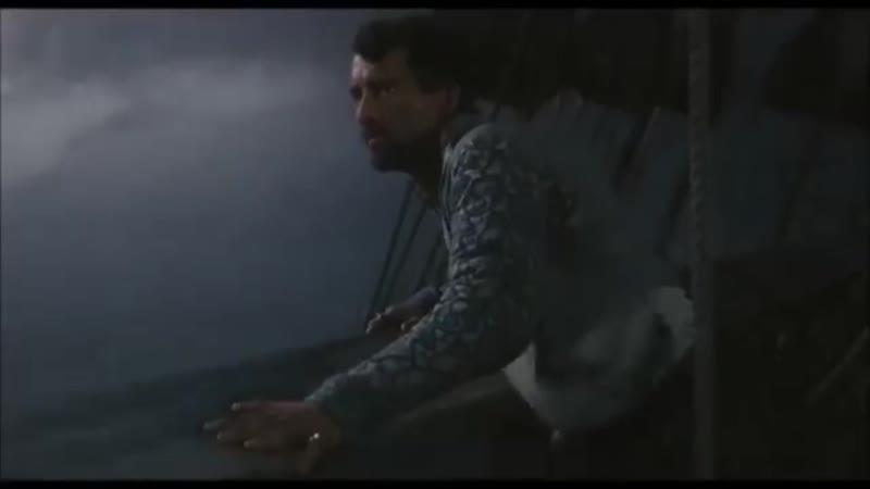 SONATA ARCTICA - Storm The Armada